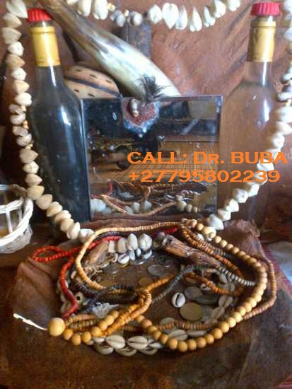 traditional healer1