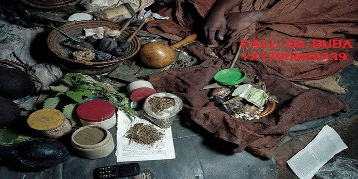 ''+27795802239'' BEST LOST LOVE SPELLS CASTER, TRADITIONAL HEALER, PSYCHIC in Sydney, Melbourne, Brisbane, Perth