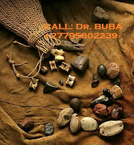 traditional healer6